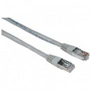 Cablu de retea STP Cat5e HAMA, 7.5 m