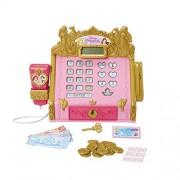 Disney Princess Royal Boutique Cash Register (Se distribuye desde el Reino Unido)