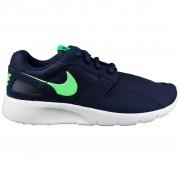 Nike kamasz b cipő-NIKE KAISHI (GS)