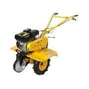 Motosapa Progarden HS 900