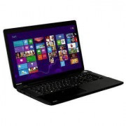 Toshiba Satellite C70D-A11F A4-5000 1,5 GHz HDD 750 Go RAM 4 Go AZERTY Reconditionné à neuf