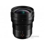 Obiectiv Panasonic Leica DG VARIO-ELMARIT 8-18/F2,8-4,0 ASPH.