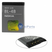 Acumulator Nokia BL-4B Bulk
