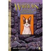 Warriors: SkyClan and the Stranger #1: The Rescue [Manga] by Erin Hunter