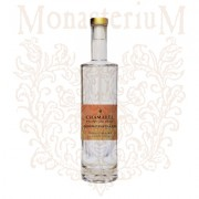 Chamarel Double Distilled