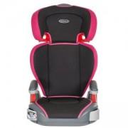 Столче за кола Junior Maxi Sport Pink, Graco, 9411913731