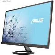 """Asus VX279Q 27"""" LED Monitor"""