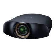 Videoproiectoare - Sony - Videoproiector HomeCinema SONY VPL-VW1100ES