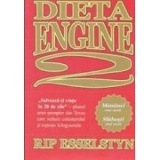 Dieta Engine 2 - Rip Esselstyn
