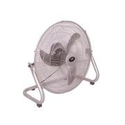 Cyrkulator (wentylator) Prem-I-Air EH1509