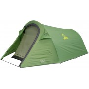 Vango Soul 300 tent groen 3-Persoons Tenten