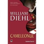 Cameleonul editie saptamana financiara