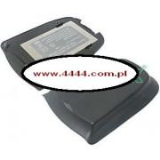 Bateria HP iPAQ h5500 2600mAh Li-Polymer 3,7V