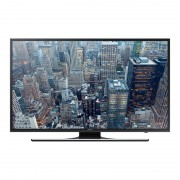Televizor Samsung LED Smart TV UE65 JU6400 Ultra HD 4K 165cm Black