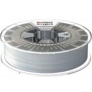 1,75mm - Crystal Flex™ - tlačové struny FormFutura - 0,5kg