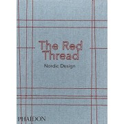 The Red Thread by Oak Publishing