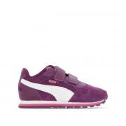 "Puma Sneakers ""St Runner SD Junior"""