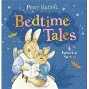 Bedtime Tales by Beatrix Potter