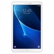 Таблет Samsung SM-T580 Galaxy Tab A 2016, 10.1, Wifi, 16GB памет, Цвят Бял SM-T580NZWABGL