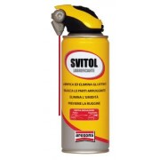 SVITOL - SVITANTE SPRAY - AREXONS - BO 400 ML