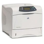 HP Laserjet 4250 Printer Q5400A - Refurbished
