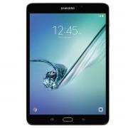 Tableta Galaxy Tab S2 VE T713, 8.0 inch , Octa-Core 1.8 GHz, 3GB RAM, 32GB, Negru
