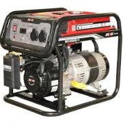 SC 4000 Senci Generator curent electric , putere nominala 3.8 kVA , tip motor OHV , capacitate cilindrica 223 cmc
