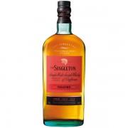 Singleton Tailfire 0.7L