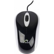 Mouse Optic Tracer Sonya TRM-155 800DPI Negru-Gri