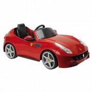 Feber - 800007680 - Vélo et Véhicule pour Enfant - Ferrari FF