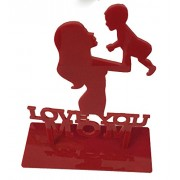 Mothers day gifts | Mothers day gifts from daughter | Mothers day gifts from son | Mothers day special gifts | Gift for mother |Gift for mother in law | Gift for mothers day