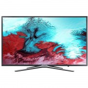 Televizor Samsung LED Smart TV UE40 K5500 Full HD 102cm Grey