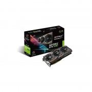 VC, ASUS ROG STRIX-GTX1080-A8G-GAMING, GTX1080, 8GB GDDR5, 256bit, PCI-E 3.0