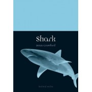 Shark by Dean Crawford
