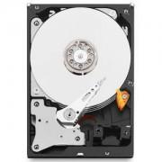 Hard disk Western Digital SSHD Blue 3.5'' 4TB SATA3 8GB SSD