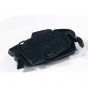Kit de montaj pe casca Moto pt Midland BT2/BT1/BT Single Cod C898 (Midland)