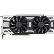 Placa video EVGA GeForce GTX 1070 SC Gaming ACX 3.0 8GB GDDR5 256bit
