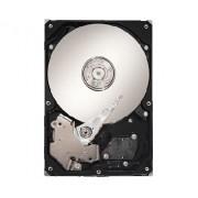 HD Seagate SATA 3.5 4TB 5900rmp 64MB SATA 6.0Gb/s - ST4000DM000