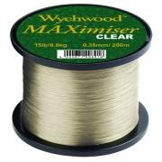 Wychwood MAX Carp Line