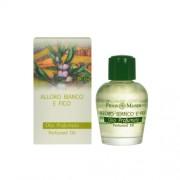 Parfémovaný olej Frais Monde White Laurel And Fig Perfumed Oil 12ml W Bílý vavřín a fík