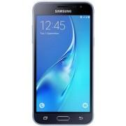 Samsung Galaxy J3 (2016) Zwart - Met 3800mAh Samson Powerbank