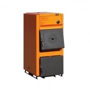 Centrala termica pe lemne Ferroli FSB 3 N 30 kw