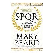 SPQR. A History of Ancient Rome