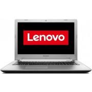 "Laptop Lenovo IdeaPad 500-15 (Procesor Intel® Core™ i7-6500U (4M Cache, 3.10 GHz), Skylake, 15.6"", 8GB, 1TB, AMD Radeon R7 M360@4GB, Negru)"