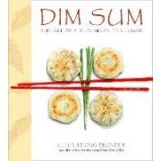 Dim Sum by Ellen Leong Blonder