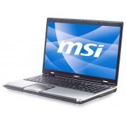 Reparatie placa de baza laptop MSI