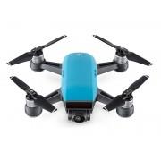 Dron DJI Spark Blue