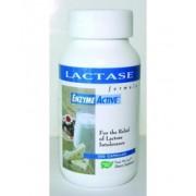 Лактазе Nature's Way 230 мг