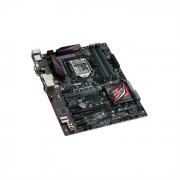MB, ASUS H170 PRO GAMING /Intel H170/ DDR4/ LGA1151