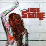 Joss Stone - Introducing (0094637626825) (1 CD)